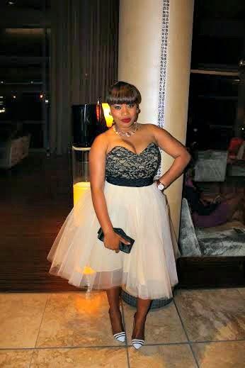 Vakwetu style, Street Style, Modern day Princess