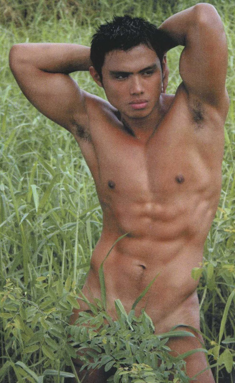 name josh ivan morales country philippines pageant joined bodyshots ...