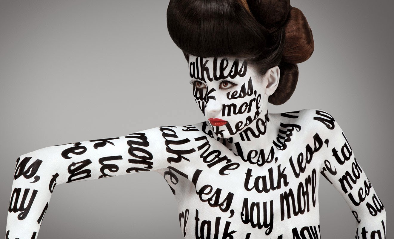 08-Talk-Less-Say-More-Aishti-Prada-Miu-Miu-YSL-Dolce-&-Gabbana-Dior-www-designstack-co