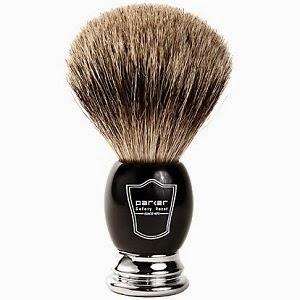 best-shaving-brush-under-50