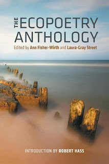 62367 10151655528183238 1265145192 n The Ecopoetry Anthology