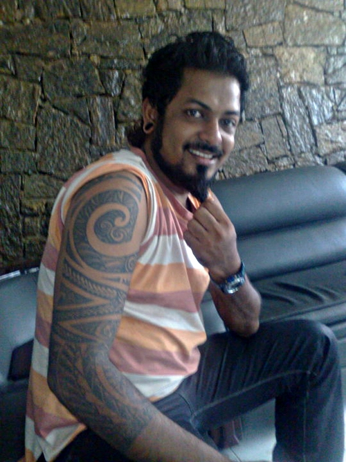 Tattoo Removal Cost In Sri Lanka