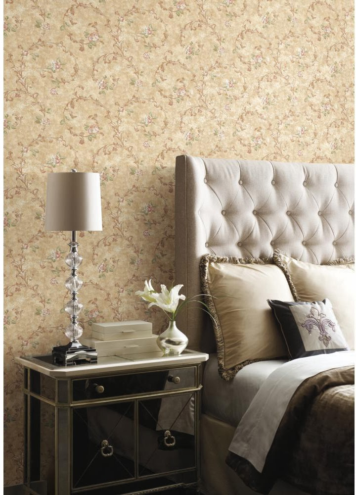 https://www.wallcoveringsforless.com/shoppingcart/prodlist1.CFM?page=_prod_detail.cfm&product_id=41796&startrow=37&search=rhapsody&pagereturn=_search.cfm