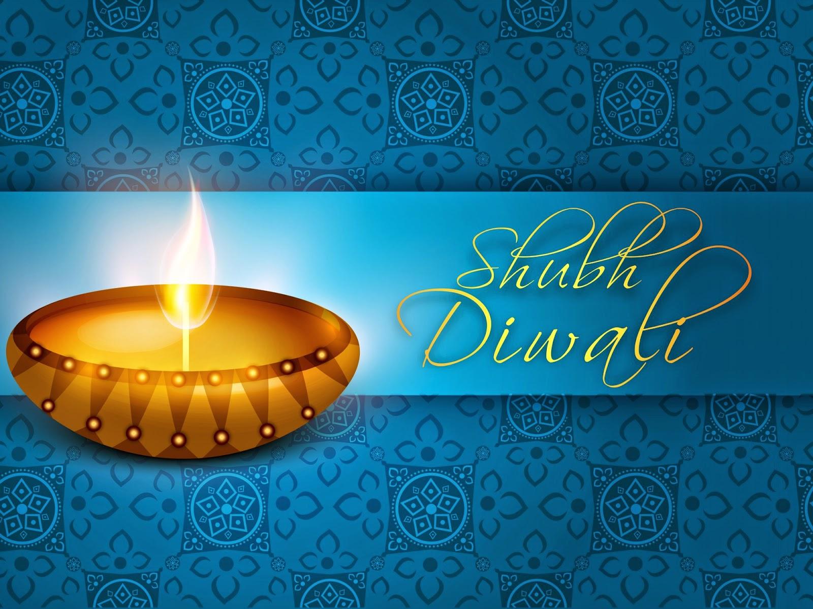 Happy Diwali & shubh dipavali (Wallpaper groups)