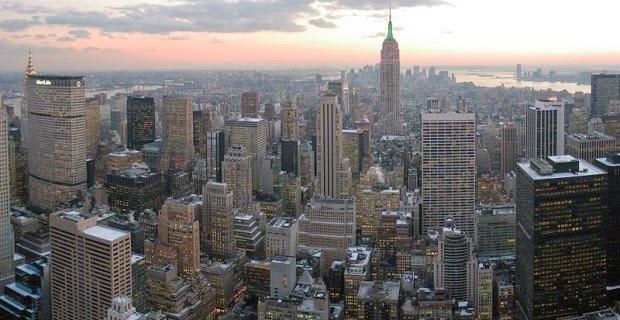la-proxima-guerra-eeuu-cree-debe-prepararse-actuar-militarmente-nueva-york