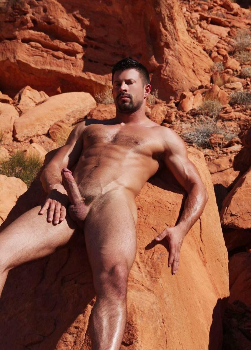 kc naked
