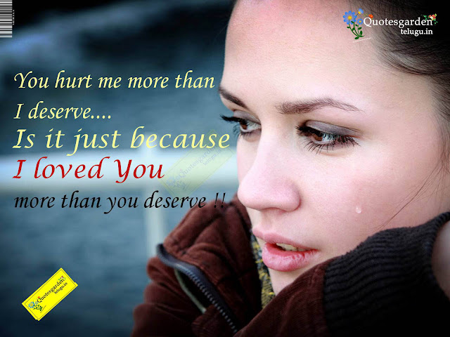 Heart breaking love quotes sad alone quotes 649