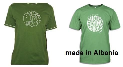 Silence As Worn By Noel T-Shirt 100/% Premium Cotton Gallagher