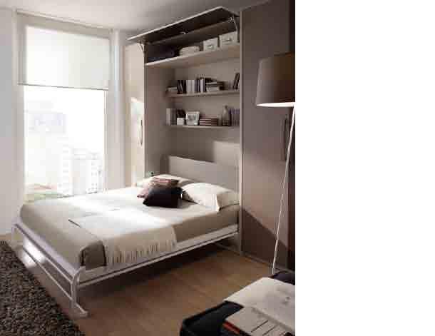 Muebles cama matrimonio cama de matrimonio en forja - Muebles princesa sevilla ...