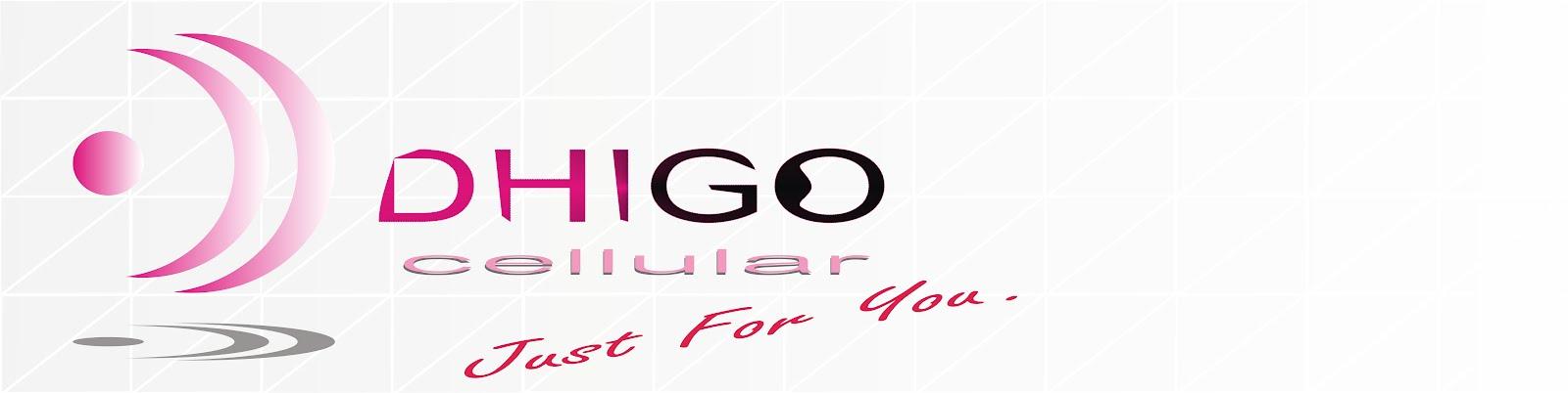 Dhigo Cellular