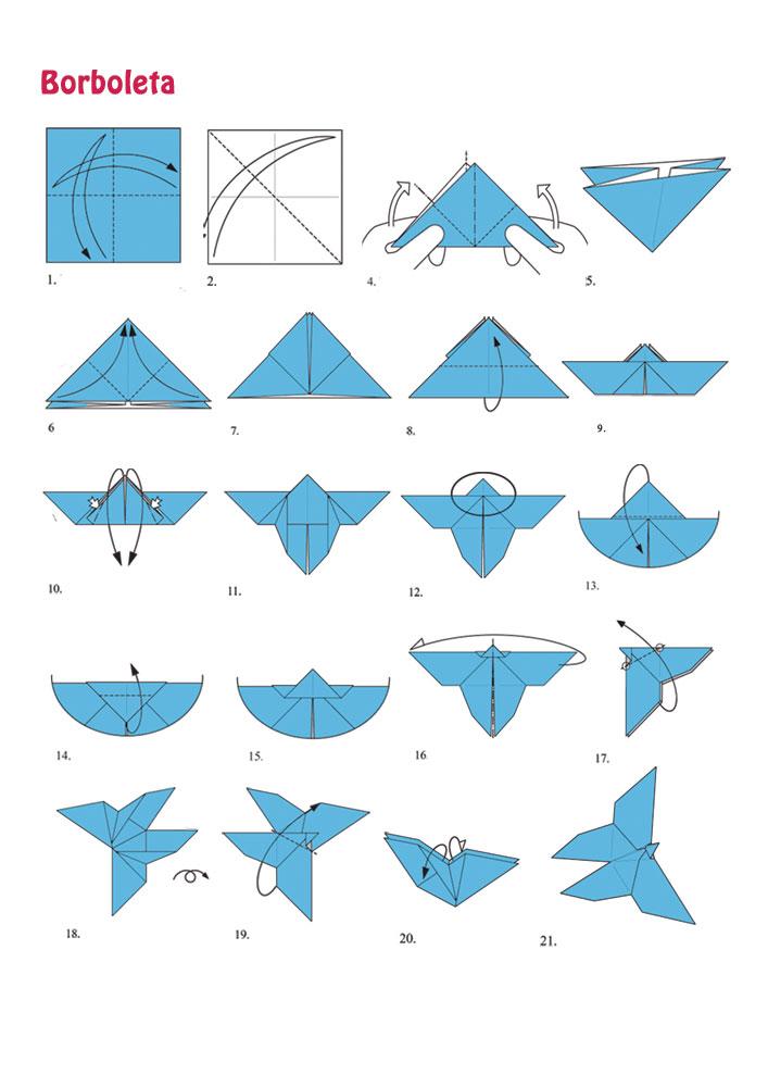 Adesivo Delineador Agustin ~ Origami Em Tecido by Thaís Kato Passo a passo na TV
