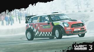 WRC 3 (9)