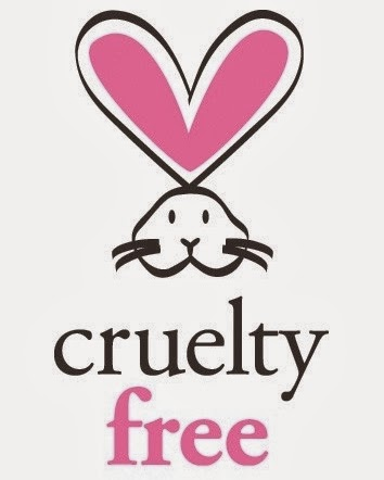 Supports Cruelty free products