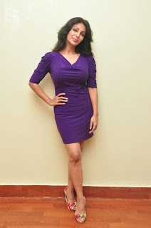 asha saini  Picture stills at sahasra sucess meet(23).jpg