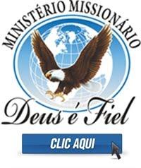 Missionário Marcelo Gomes