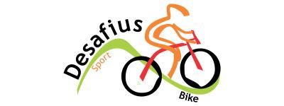 Desafius Sport Bike