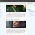 3 Columns: A Free Responsive 3 Column Blogger Template
