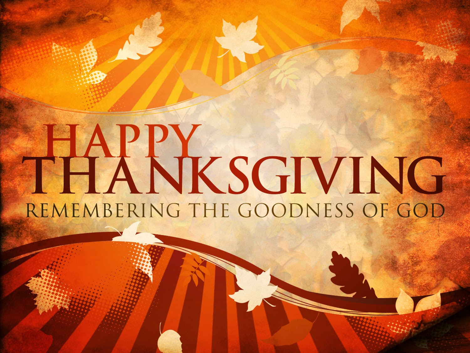 A Thanksgiving Worship Service Will Be Held On Wednesday November 26 7 Pm In The Chapel If You Have Never Participated In The Holden Evening Prayer