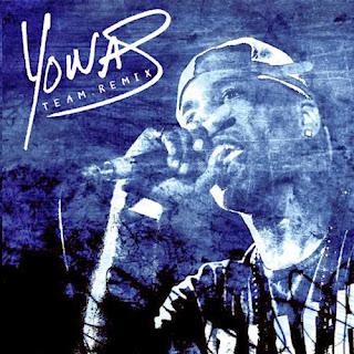 YONAS Remix