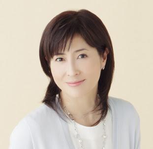 岡江久美子の画像 p1_6