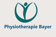 Physiotherapie Bayer