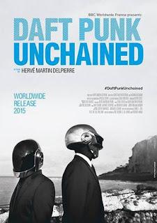 Daft Punk Unchained Legendado Online
