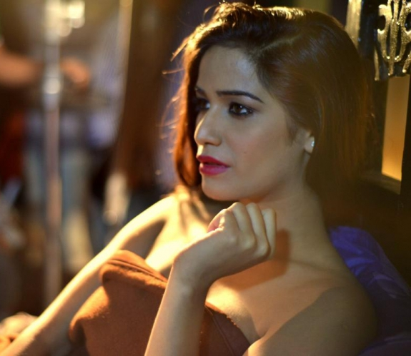 Poonam Pandey First Shot Of Movie Nasha, Tamil Actress Images, Poonam Pandey First Shot Of Movie NASHA, Tamil Actress, Tamil Actor, Telugu Actress, Telugu Actor, Hindi Actress, Hindi Actor, Poonam Pandey First Shot Of Movie NASHA, Poonam Pandey, Poonam Pandey Hot Images, Poonam Pandey Hot Photos, Poonam Pandey Cute Photos, Poonam Pandey Hot Pics, Poonam Pandey, Poonam Pandey First Shot Of Movie NASHA.