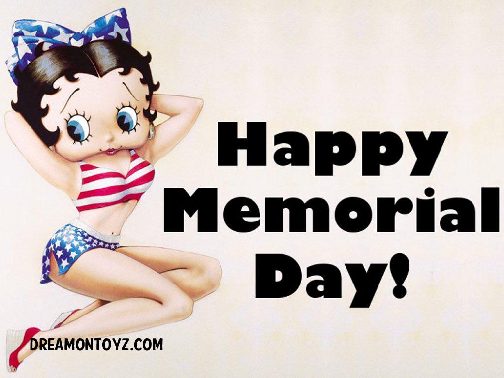 http://3.bp.blogspot.com/-yMxdMqlYkS0/T8AgRFcI3cI/AAAAAAAAXEg/zfYh2xUCMAI/s1600/boop_memorialday1024x768-do.jpg