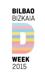 Bilbao Design Week 2015