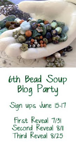 Bead Soup Blog Party 6