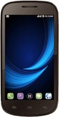 Buy Lava Iris 455 for Rs.4999 at Flipkart: Buytoearn