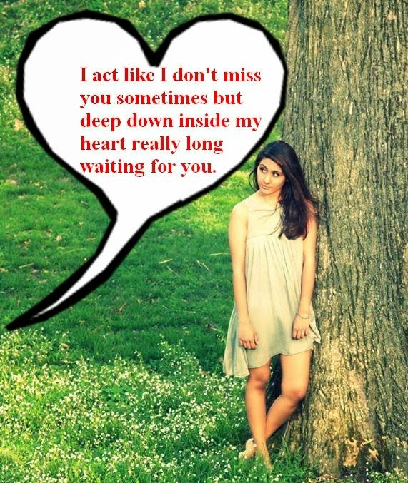 Easy methods to Maintain a good Distance Romance With Girl