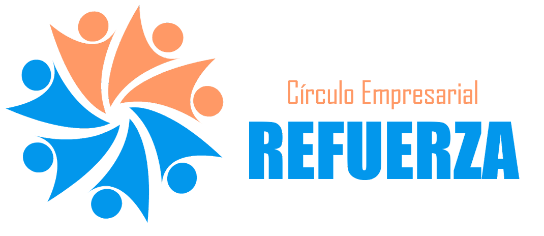Círculo Empresarial REFUERZA