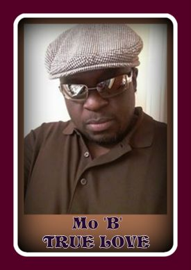 ''True Love'' by Mo B the Prince of Urban Soul