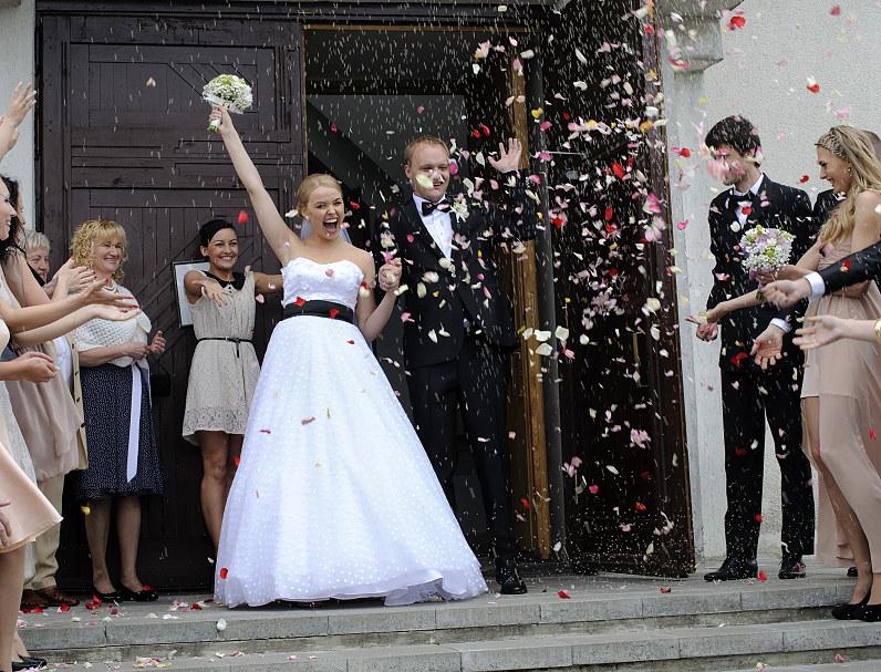 vestuvės truskavos bažnyčioje