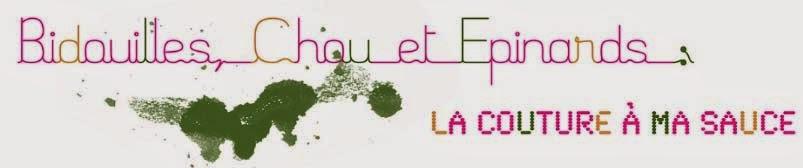 http://bcedefiscouture.canalblog.com/