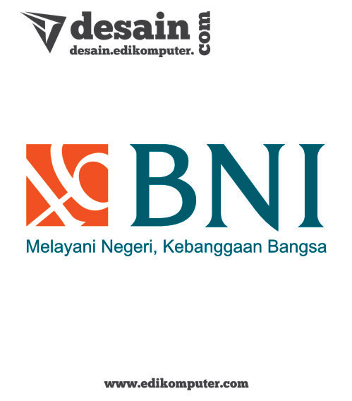 Download Bank BNI