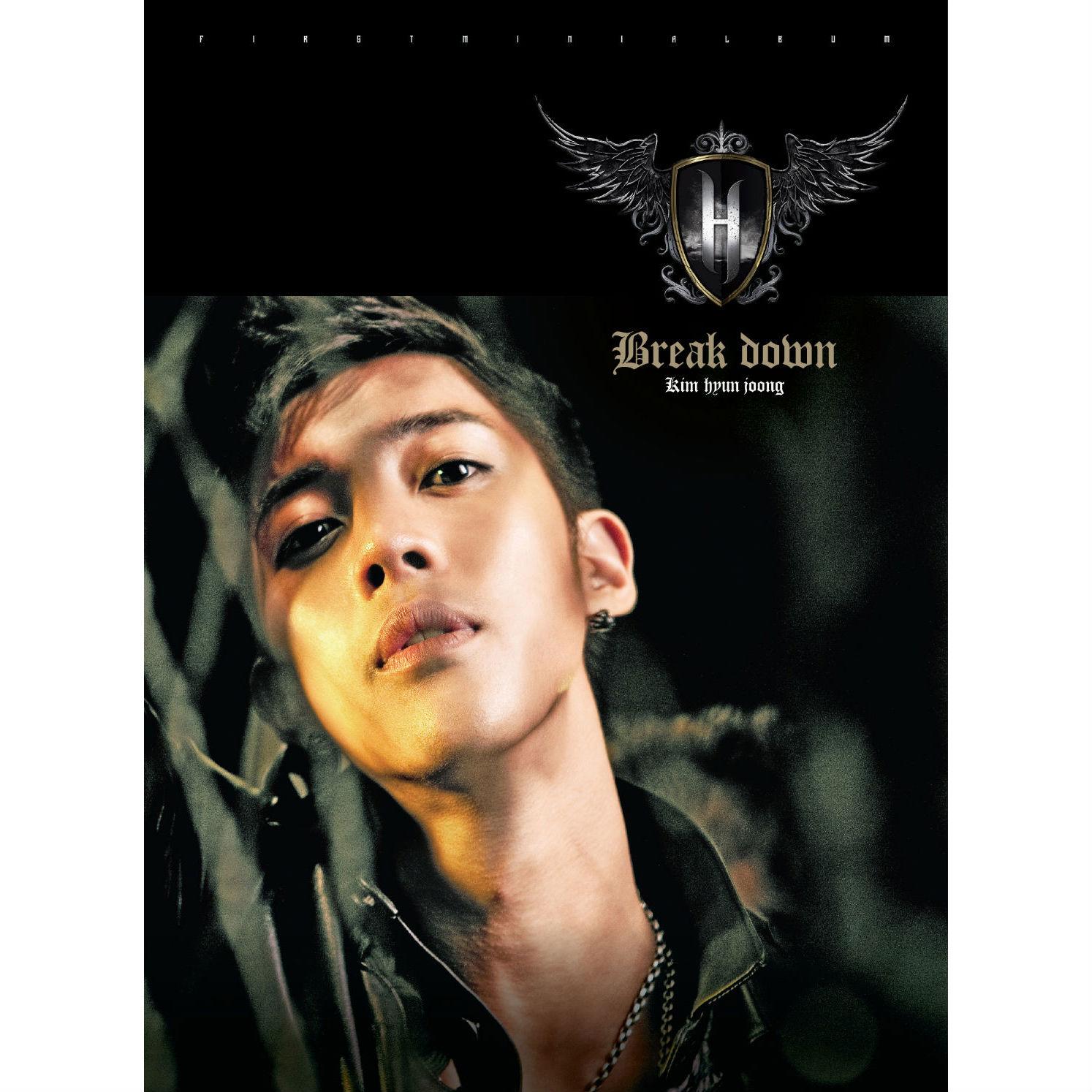 http://3.bp.blogspot.com/-yN5Qjcu7NsU/TfuZ-zdmxmI/AAAAAAAAABU/28CjoB6E-Q8/s1600/00-kim_hyun_joong-break_down-kr-2011-%2528cover%2529-vmp.jpg