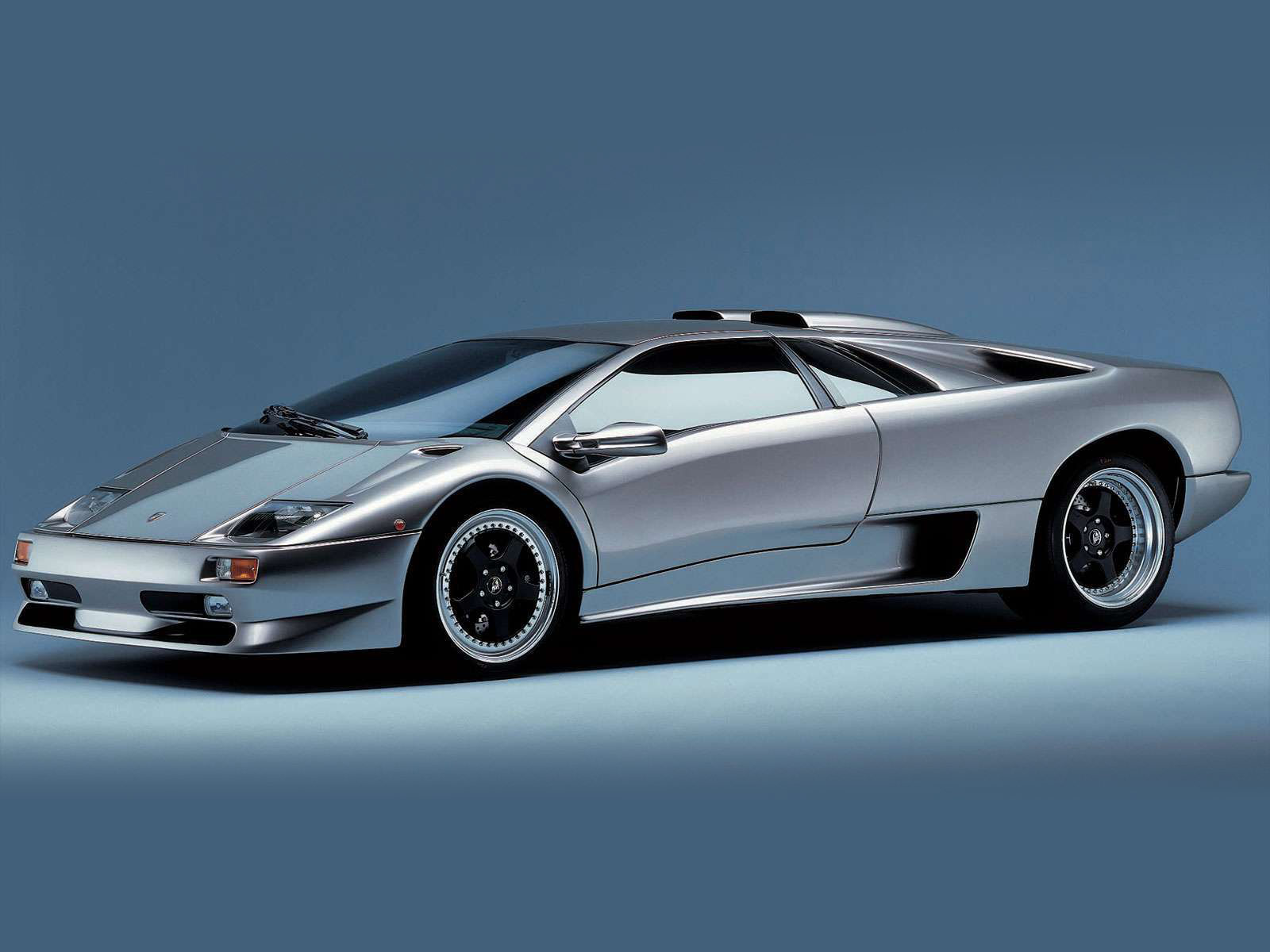 car accident lawyers info 1996 lamborghini diablo sv pictures. Black Bedroom Furniture Sets. Home Design Ideas