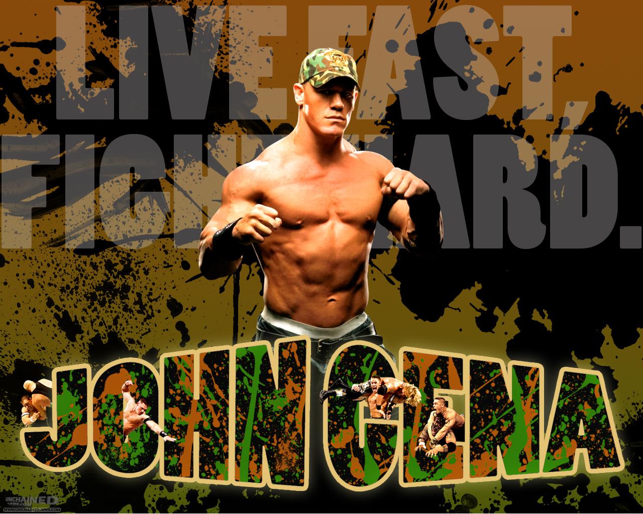 http://3.bp.blogspot.com/-yN5aIW2-N-Y/UG3UK8jcaSI/AAAAAAAAHOY/RoUhcZbY1M0/s1600/WWE_Raw_Superstar_John_Cena_39.jpg