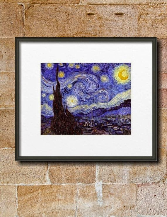 http://masterpiecesofart.artistwebsites.com/featured/1-starry-night-vincent-van-gogh.html