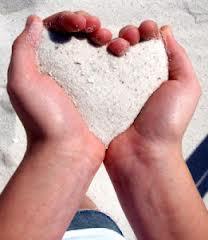 Mencintaimu Cukup Bagiku