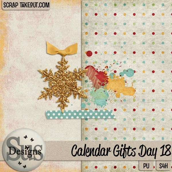 https://www.dropbox.com/s/6hzfdrltqw7tfyr/SusDesigns_CalendarGiftsDay18.zip