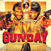 Gunday (2014)Movie Online Free Watch
