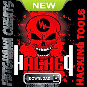 =========FREE HACKING TOOL========