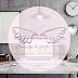 Blog Angels - 10 questions pour mieux nous connaître
