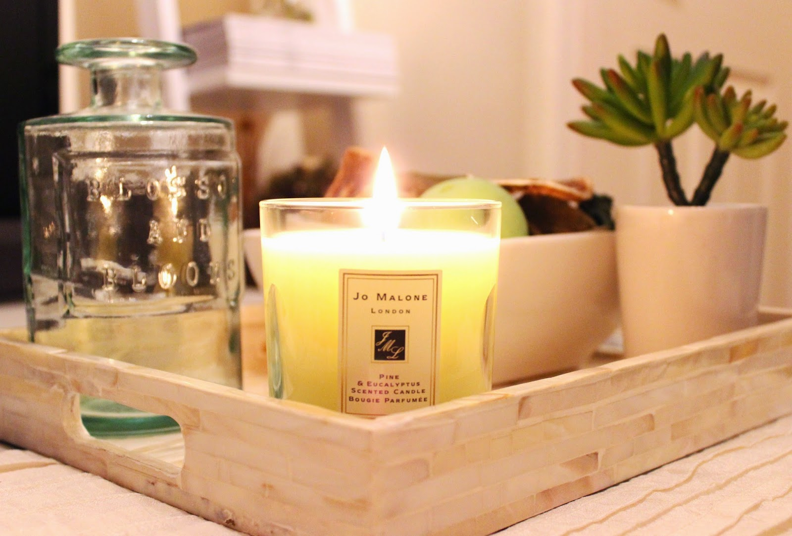 Jo-Malone-Pine-and-Eucalyptus-Candle-Review