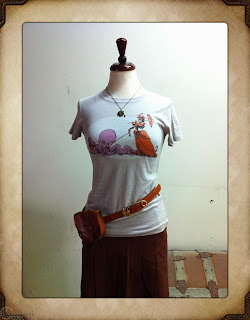 http://www.clockworkcouture.com/brian-kesinger-s-tea-girls/tshirts/walkies-for-otto-tshirt.html