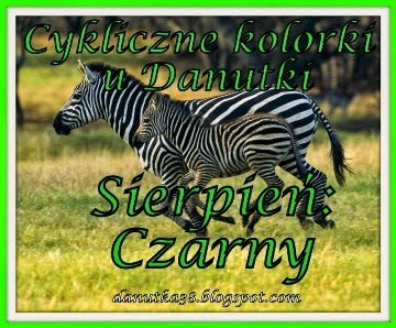http://danutka38.blogspot.com/2014/07/cykliczne-kolorki-u-danutki-sierpien.html