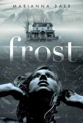https://www.goodreads.com/book/show/9266779-frost?ac=1